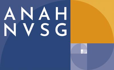ANAH-NVSG